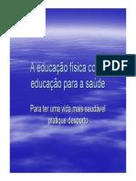 efisica_ppt