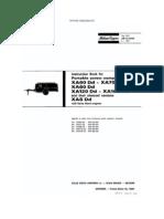 Compresor+160+Manual