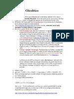 ATP_NAD_GLICO_MUY_BUENO[1]