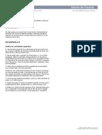 Avelar & Romero - Serie de Fourier
