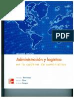 55_2_administracion y Logistica en La Cadena de Subministros