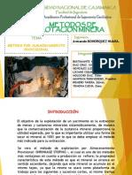 ALMACENAMIENTO PROVISIONAL.pptx