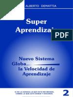 Super Aprendizaje 2