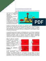 La Cavitación-Motores.doc