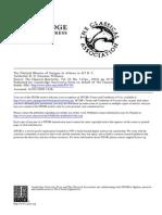 mision politica de gorgias.pdf