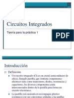 Circuitos Integrados.ppt.pps
