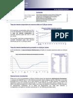 Resumen-Informativo-52-2011