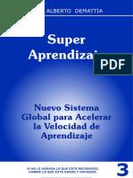 Super Aprendizaje 3