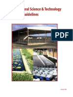Ag Facility Guide 9006