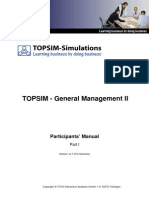 1_Topsim_WS2012_13_Guideline_GM2