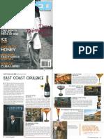 Chilled Magazine June 2013