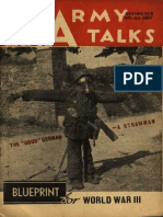 Army Talks ~ 12/02/44