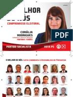 Compromisso Eleitoral Final 12set'13 a.f
