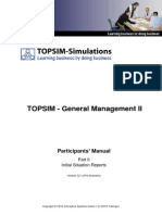 2_topsim_WS2012_13_initialsituation