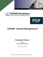 2_topsim_WS2012_13_initialsituation