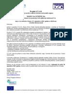 BSC ZDK Radionica1 Poziv