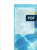 Pumps and Counter Current PDF Document Aqua Middle East FZC