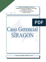 CASO GERENCIAL- SIRAGON.doc