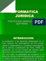 informaticajuridica-100104071754-phpapp01