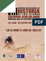 Los Llanos Una Historia Sin Fronteras-2201 (1)