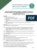 96402885-2-3-CIVILE-B.pdf