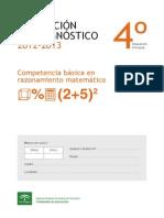 matematicas_primaria2012_13