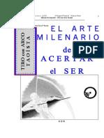 Cont.19 Arqueria Tao (1 Parte).pdf