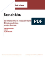 BDD_U1_A5_OSDC