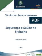 Caderno de RH(Segurança e Saúde do Trabalho) RDDI (1)