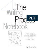 04 Writing Process v001 (Full)
