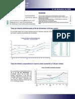 Resumen-Informativo-53-2008