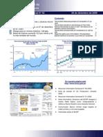 Resumen-Informativo-52-2006