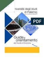 GuidaStudente2009-10