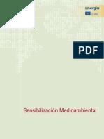 01b-sensibilizacion_medioambiental