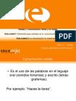 Comunicacion VERBAL,PARAVERBAL Y NO VERBAL.ppt