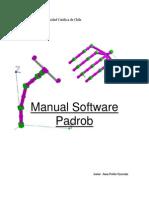 ManualPadrob-v0.8