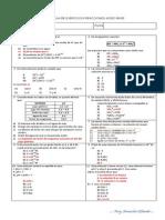 guiadeejerciciosreaccionesacidobaserespuestas2-091027201928-phpapp01