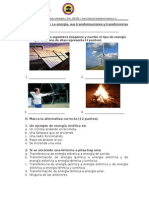 Guía reforzamiento unidad energa 6º.doc