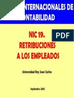 NORMAS INTERNACIONALES DE CONTABILIDAD.pdf