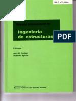 Revista Internacional 2002