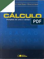 130586519-LIVRO-Cálculo-Funções-de-uma-e-várias-variáveis-Bussab-Wilton-De-Oliveira-Hazzan-Samuel-Morettin-Pedro-Alberto