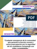 Epi Desastres (1)