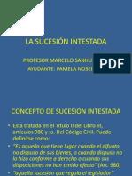 LA SUCESIÓN INTESTADA (PPT).ppt