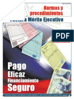 cobro ejecutivo facturas.pdf