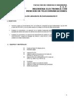04 Guia Instrumentacion II UCH