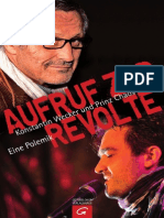 Aufruf Zur Revolte_bundespresse.com