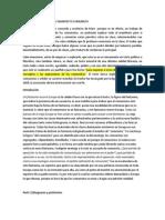 ENSAYO FINAL DE MARX.docx