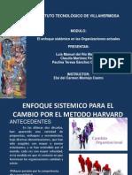 Presentacion Tarea 3 Enfoque Sistemico Para Cambio_bueno