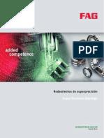 Catalogo Superprecision AC 41130 6 de Es