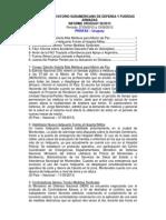 Informe Uruguay 28-2013